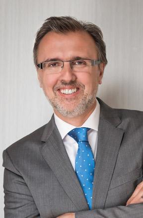 Paolo Bassi