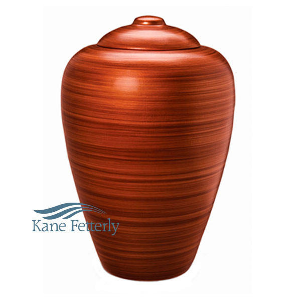 U1500 Water & earth biodegradable urn
