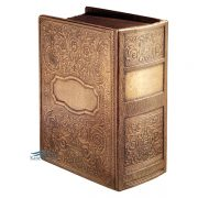 Book urn