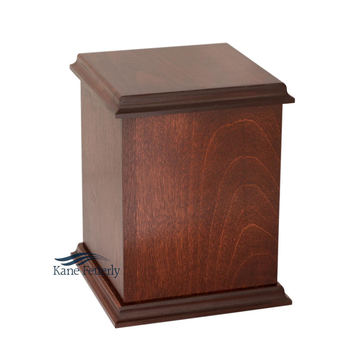 U4061 Poplar urn