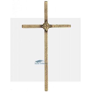 A0214 Croix (5.4 x 3 po.)