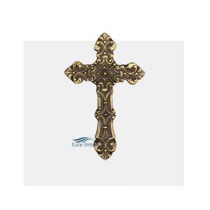 A0215 Croix (2.2 x 1.4 po.)
