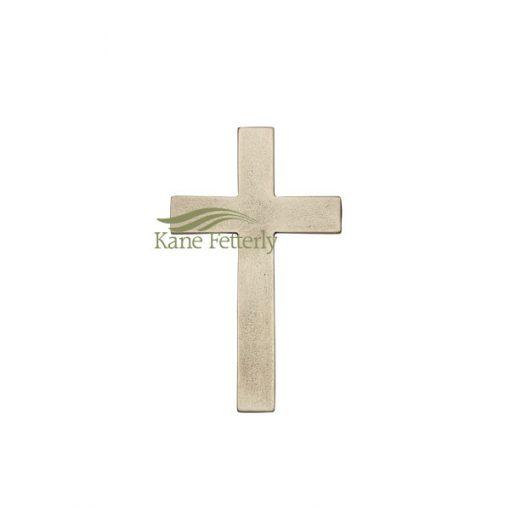 A0216 Croix - ornement pour urne