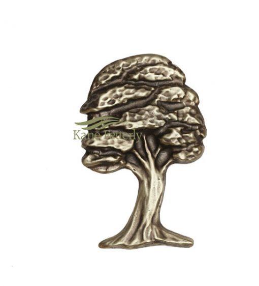 A0264 Arbre - ornement pour urne
