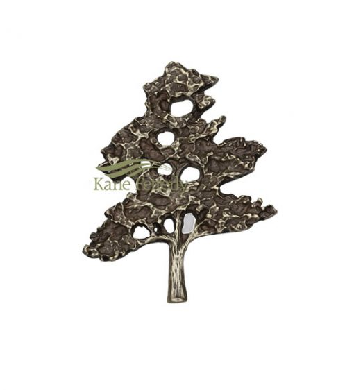 A0265 Tree - ornament for urn