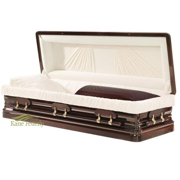 C5901F Solid mahogany<br/>$ 8,590
