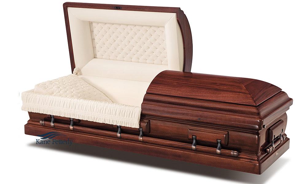 C5910 Solid mahogany<br/>$ 8,450