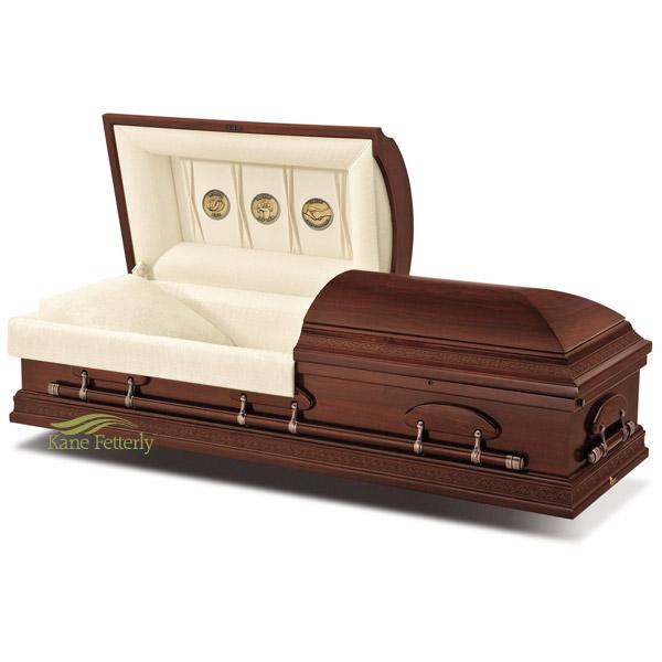 C8045 Select hardwood<br/>$ 3,290