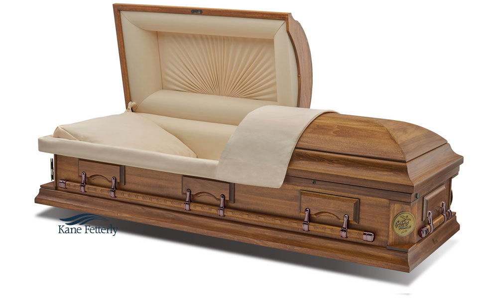 C8062 Hardwood<br/>$ 2,750