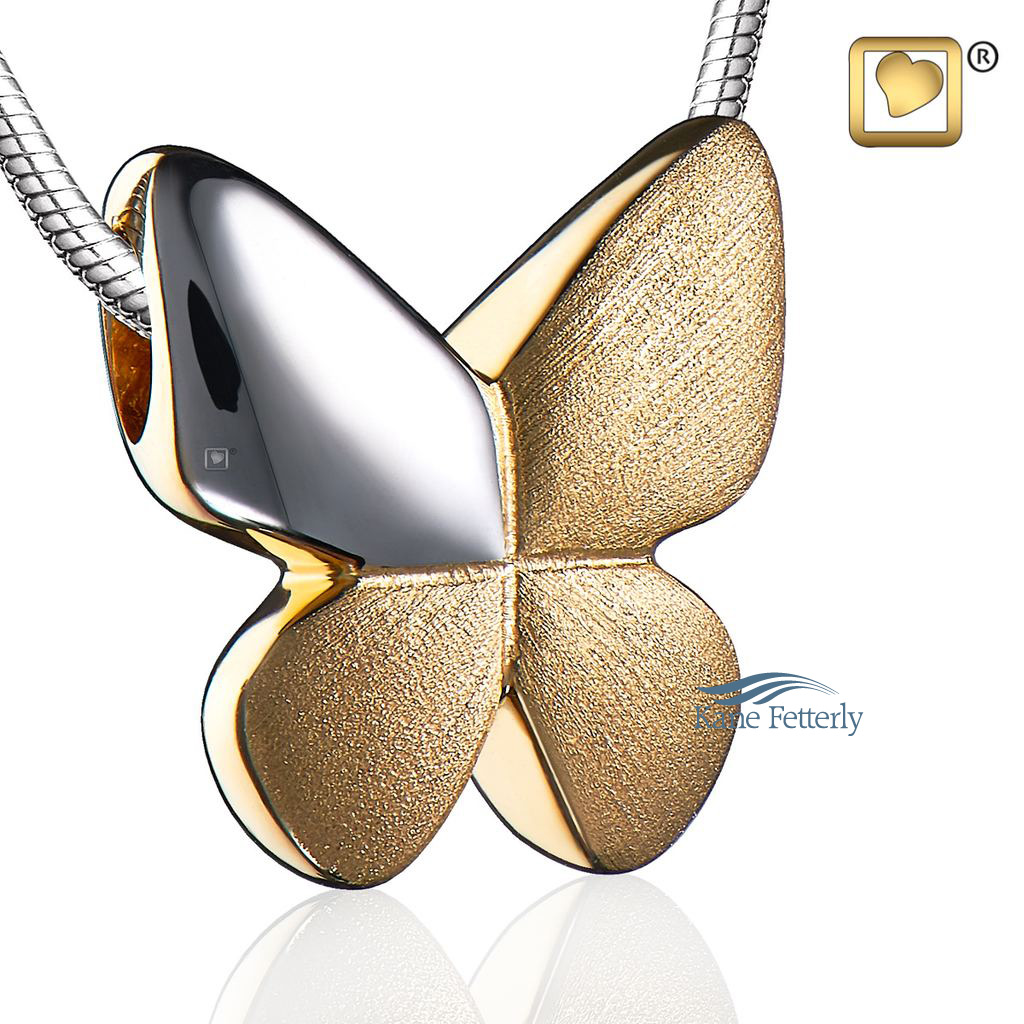 Clear Quartz Cat head /& raw Apatite pendant \u2022 Clear Quartz necklace \u2022 Cat jewellery \u2022 Cat pendant \u2022 Electroformed \u2022 Witchy \u2022 Crystal jewelry