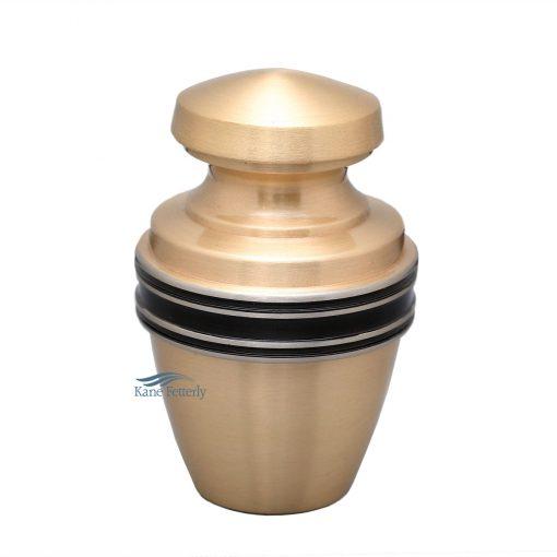 U86594K Miniature urn