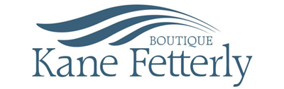 Kane Fetterly Boutique