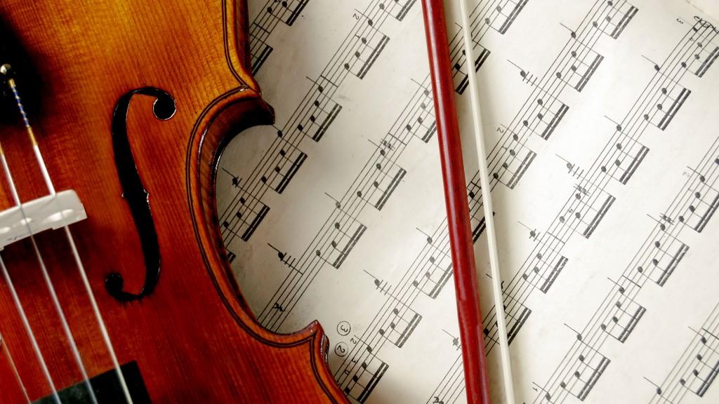 vas-musique