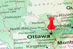 map-ottawa