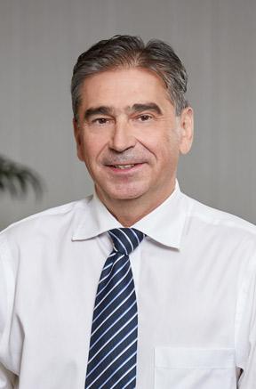 Christian Haentzler