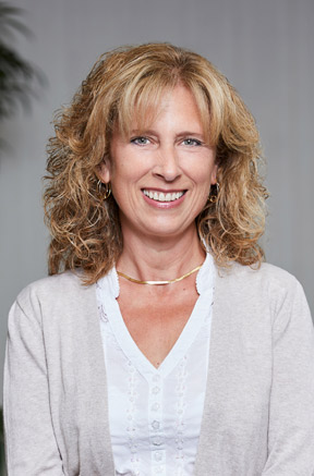 Debbie Baldwin