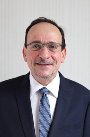 Giovanni Zappia