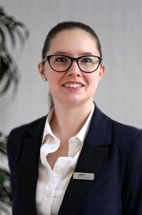 Joëlle Lavoie-Picard